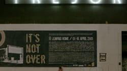 Les clubs de Berlin poussés vers l'underground