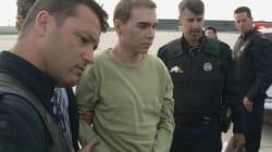 Affaire Magnotta: la police a retrouvé la tête du jeune Chinois