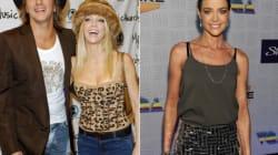 Gênant! Cinq stars qui sortent avec l'ex de leur meilleur(e) ami(e)