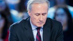 Georges Tron condamné pour