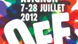 Avignon : le OFF prend du
