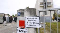 France Télécom mis en examen pour harcèlement