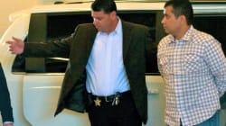 Le meurtrier de Trayvon Martin remis en liberté sous