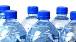 Water Should be Free For Everyone, Not Bottled For a