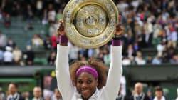 Serena, et les