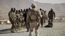 MPs Hear Duelling Military Suicides