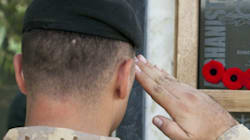 Vets Still Seeing Military Pensions Clawed