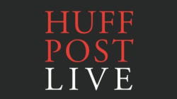 HuffPost Live: On a besoin de vous
