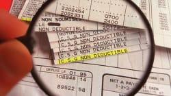 La CSG, l'impôt qui affole les