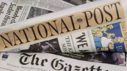 Postmedia Woes Hint At A Growing Media Monopoly In