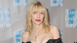 Courtney Love poursuivie par son ancienne