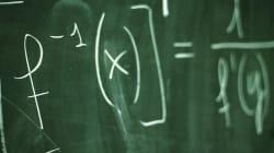 Rentrée 2012: des centaines de profs vont manquer à