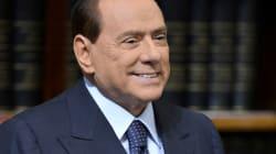 Berlusconi pourrait être candidat en 2013 : retour sur ses