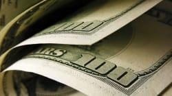 Les bookmakers londoniens s'attendent à un boom des
