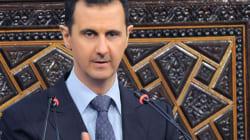 Syrie: nouvelle résolution, nouvelle