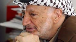 Ce que l'on sait de la mort de Yasser Arafat 10 ans