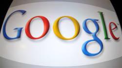Le gouvernement veut faire payer plus d'impôts à Google, Amazon ou