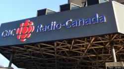 ICI: Radio-Canada