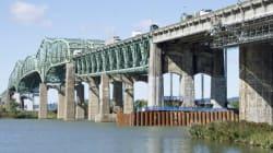 Péage sur le pont Champlain: que disent les