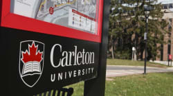 Full Transparency Needed On Donor Deals, Says Carleton