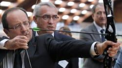 Primes sportives: Hollande fait un geste