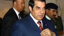 Tunise: Ben Ali condamné à perpétuité une nouvelle