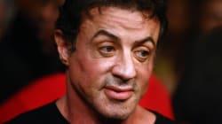 Stallone s'exprime sur la mort de son