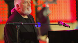 Le claviériste de Deep Purple est