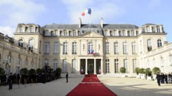 Élysée, Sénat, Bercy... les cyber-attaques qui ont visé