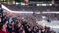 No More Tax Cash For Edmonton Downtown