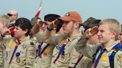 Les scouts américains ne veulent toujours pas