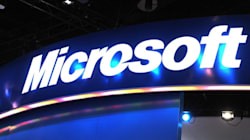 Watching the Watchdog: Will Microsoft Produce the Next Walter