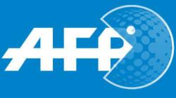 L'Agence France Presque