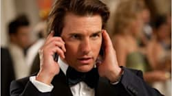 Comment Tom Cruise auditionne ses futures