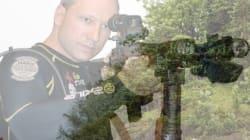 La tuerie de Norvège, un an après, minute par