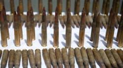 Le tireur du Colorado avait acheté légalement plus de 6000 balles et