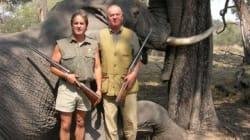 WWF elimina la presidencia honorífica del