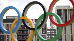 Londres 2012: 10 livres pour vivre les Jeux avant la cérémonie d'ouverture