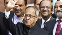 L'Inde a un nouveau