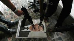 La Ligue arabe exhorte Bachar de