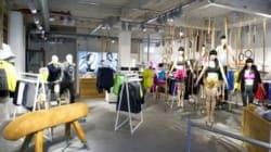 Les 10 adresses magasinage mode à ne pas