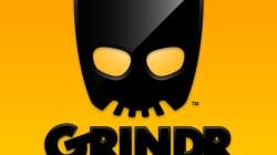 L'app de rencontres Grindr passe sous contrôle