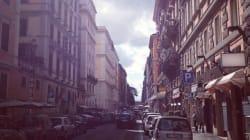 Italy's La Dolce