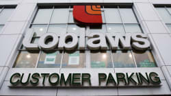 Loblaws' Union Says It Is Ramping Up Strike