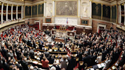 Le projet de loi sur le harcèlement sexuel adopté à