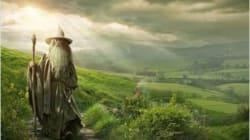 Une trilogie pour Le Hobbit se