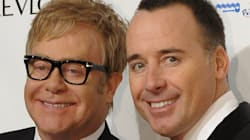 Elton John va se
