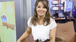 Marie-Claude Savard passe de TVA à