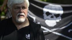Un écologiste canadien en fuite menacé d'extradition par