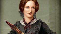 Érotique, fantastique, thriller... les adaptations littéraires de Jane